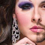 transexualidad