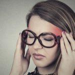 Controlar la ansiedad: 8 consejos básicos