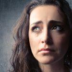 Emociones negativas: vívelas libremente