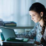 Cómo aprender a estudiar a solas