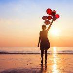 ¿Sabes qué es la felicidad sostenible?