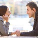 ¿Es realmente amor el amor a primera vista?
