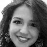 Ana Serrano Fernandez