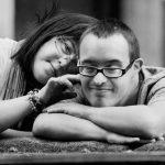 Calidad de vida para adultos con discapacidad intelectual