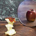 Y la llamaron anorexia: Historia de un trastorno alimentario