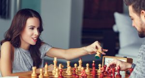Cómo aumentar tus capacidades intelectuales con el ajedrez