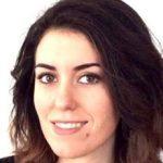 Cristina Nogales Trallero