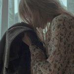¿Por qué no puedo dejar ir a mi ex?
