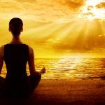 Cómo controlar la ira con el Mindfulness