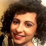 Lidia Ferez