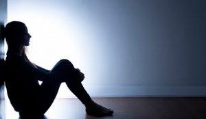 Me siento sola: Riesgos y Beneficios de la soledad