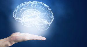 5 curiosidades sorprendentes sobre la memoria