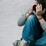 Menores infractores e inteligencia emocional