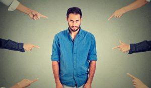 ¿Eres una persona tóxica? 5 claves para descubrirlo
