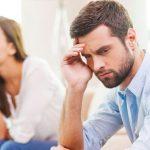 Problemas de pareja ¿Seguimos juntos o dejamos la relación?