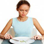 ¿Por qué la anorexia me eligió a mí? Perfil del paciente tipo