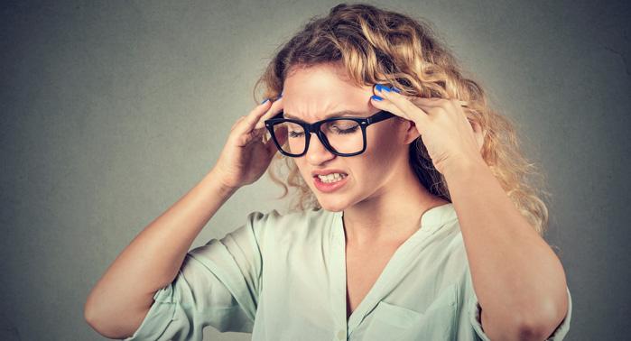 conociendo ansiedad