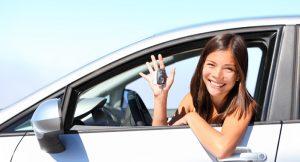 Cómo vencer a la ansiedad con las llaves de tu coche