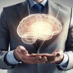 Neuromarketing y Neuroinnovación