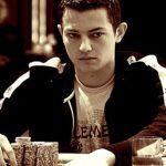 psicología en el póker