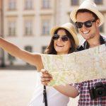 Psicología Social aplicada al Turismo