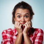 La ansiedad, mucho más que un síntoma