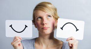 7 trucos para animar un día triste