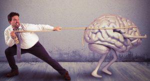 Procrastinación y Disonancia Cognitiva