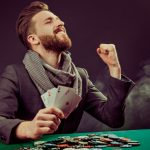 La psicología en el póker y en la vida