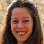 Sandra Moreno de Lamo