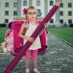 ¿Estamos matando la infancia con tanta actividad extraescolar?