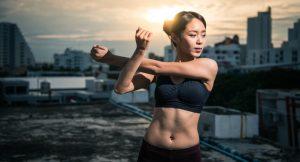 7 factores clave para construir autodisciplina