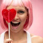Cerebro y azúcar: Una inseparable pareja