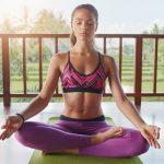 Cómo encontrar la paz a través del Mindfulness