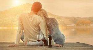 5 preguntas para saber si estás con la persona correcta