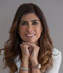 Leticia Lopez