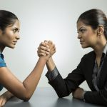 Implicaciones psicológicas de la asertividad