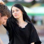 beneficios psicologicos baile