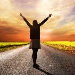 10 pasos en tu camino hacia el éxito
