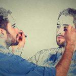 El Ego: Nuestra idea de nosotros mismos