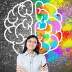 Gana creatividad engañando a tu cerebro