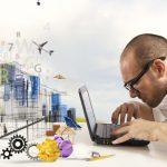 Innovación y Creatividad: El futuro del trabajo