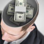 Mente rica e inteligencia financiera