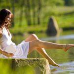 La importancia de la Naturaleza en nuestra salud