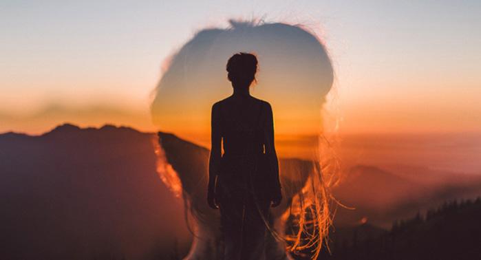 ego y alma