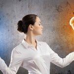 Motivación, decisión o reacción, ¿para qué nos sirve ser consciente de las emociones?