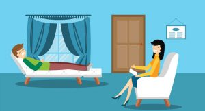 Cómo abrir tu propia consulta de psicología