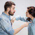 6 claves para combatir las crisis de pareja