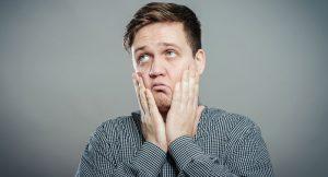 Cómo influye el paro en nuestro estado de ánimo
