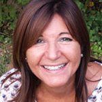 Teresa Morali